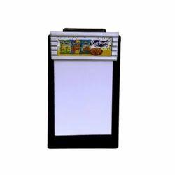 Kurkure Paper Clip Board