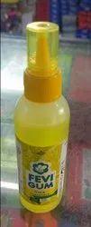 Fevi Gum Lime Fragrance