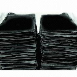 EPDM Rubber Compound - Manufacturers & Suppliers in India