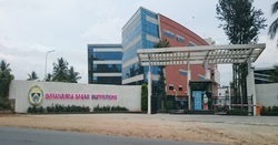 Dayanand Sagar College of Nursing Direct Admission by management quota