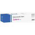 Zeton Cream ( KETOCONAZOLE 2% )