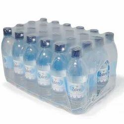 LDPE Liquid Packaging Film