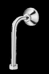 Mixer Bend Set