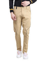 Mens Designer Trouser