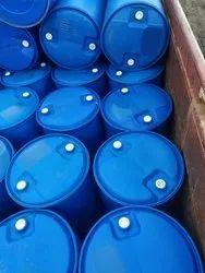 RMC Chemicals