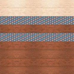 7005 Digital Wall Tiles