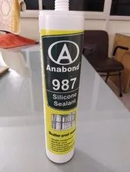 Anabond 987 Weather Proof Sealant
