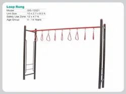 Outdoor Hanging Equipment