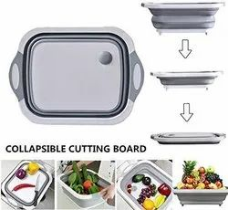 Collander 3 in 1 Without Box