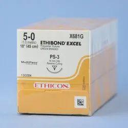 Ethibond Excel Ethiguard