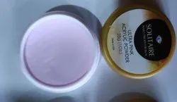 Ultra Pink Acrylic Powder