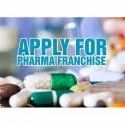 Allopathic Pharma Franchise for all districts  Tamilnadu