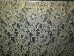 Mehak Cotton Design Fabric