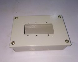 Switch Socket Box