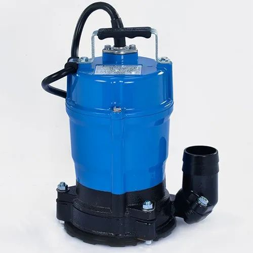 Aquatex Dewatering Pumps