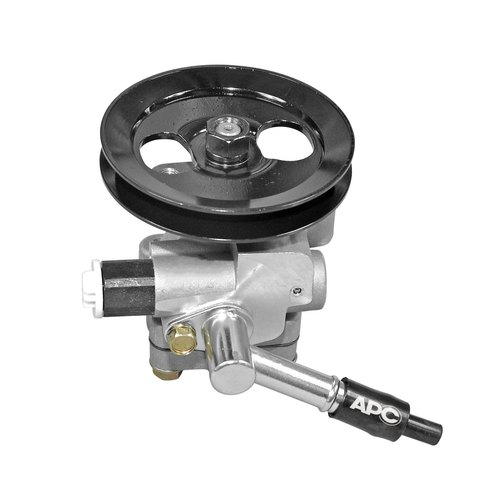 How Much Is A Power Steering Pump >> Power Steering Pump Mahindra Bolero