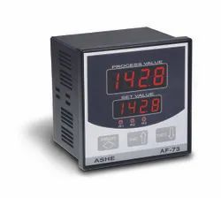 AF-73 Universal Indicator With Control Action