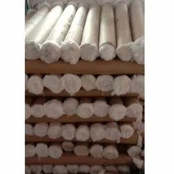 300 Gram Surgical Cotton Rolls