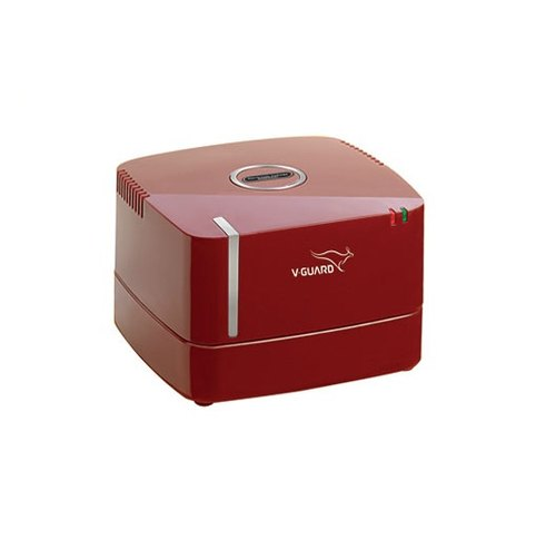 V-Guard VGSD 50 Refrigerator Voltage Stabilizer