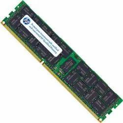 16 GB DIMM DDR3 12800R HP RAM