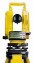GeoMax Digital Theodolite zip02