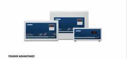 Luminous Automatic Voltage Stabilizer, 185V-255V