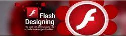 Flash Websites Service