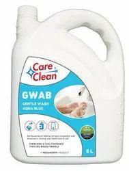 CareClean Industrial Hand Wash