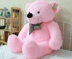 Girl Teddy Bear