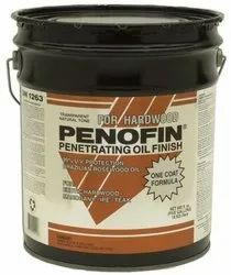 Penofin Ultrapremium Hardwood Oil