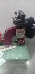 Maharani Bag sewing machine