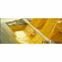 FRP Resin at Best Price in India