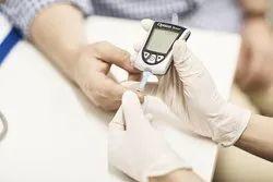 Blood Pressure Test Services
