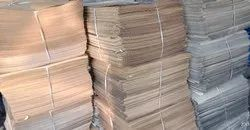 Silver Paper Plate Sheet Cutting Raw Material
