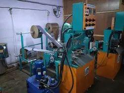 Fancy Dona Making Machine