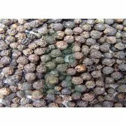 Jairamdass Khushiram Natural Black Pepper/ Kalimiri/ Piper Nigrum, Packaging Size: 50 Kg