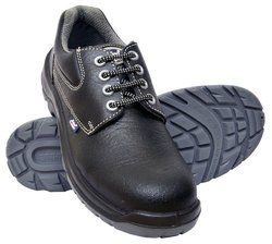 allen cooper safety shoes