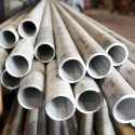 ASTM A312 Stainless Steel Pipes