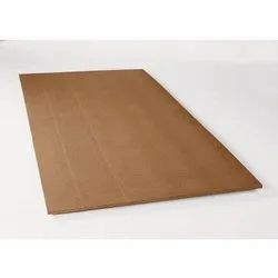 Insulation Wooden Board