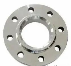 Incoloy 800 / 800H / 800HT Flanges