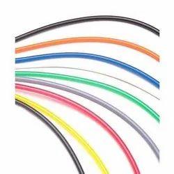 Colorful High Pressure Nylon Tube