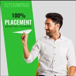 Placement Oriented Courses