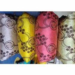 Designer Banarasi Fabric