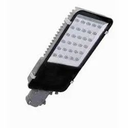24W AC LED Street Luminary