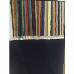 Trovine Suiting Fabric