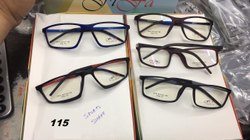 Trendy Sports Sunglasses