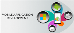 Hybrid Application Development (Android And iOS) Courses