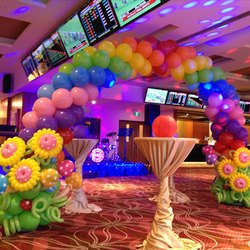 Birthday Party Organiser Services, Delhi Ncr