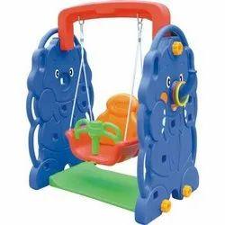 Elephant Swing FP-205