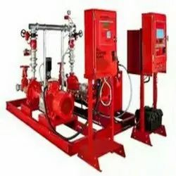 Kirloskar Jockey Pump